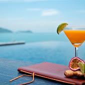 39_Phuket-Restaurant-Baba-Poolclub-Top10-Restaurants-Phuket-Thailand.jpg
