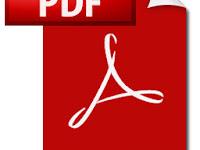 গণিত সাজেশন লাল বইয়ের কারেকশন _পাটিগনিত বীজগনিত PDF ফাইল