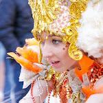 CarnavaldeNavalmoral2015_240.jpg