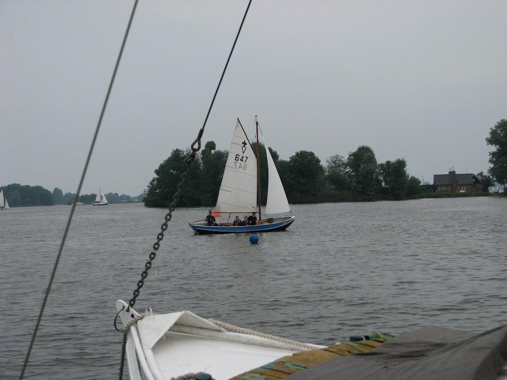 Admiraliteitsdag Loosdrecht 2008 - IMG_1895.JPG