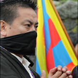 Global Solidarity Vigil for Tibet in front of the Chinese Consulate in Vancouver BC Canada 2/8/12 - 72%2B0003%2BB.jpg