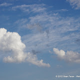 05-06-12 NW Texas Storm Chase - IMGP1013.JPG