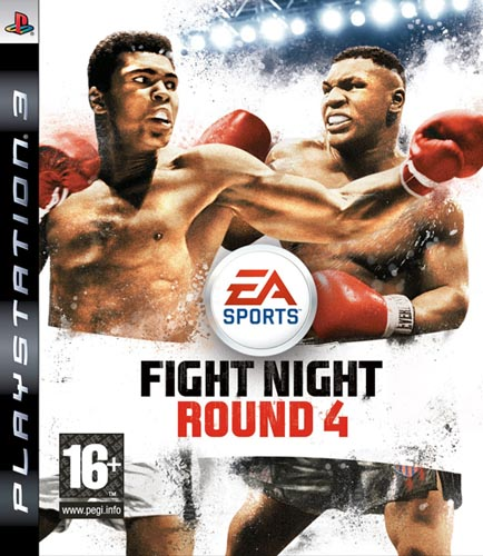 fight night 4 cheats ps3