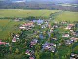 Kojakovice_010.JPG