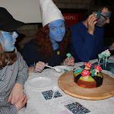 Geuzen - Groepsdiner 2012-11-03 - 0107.JPG