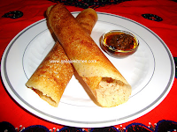 images of https://www.sailajakitchen.org/2014/05/brown-rice-dosa-recipe.html