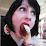 StefyTrans Verona's profile photo