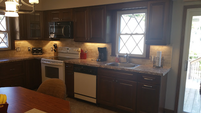 Various Cabinetry - 20150910_104640.jpg