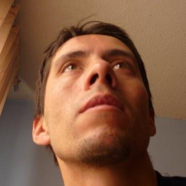 Oscar Hurtado