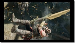 God of War_20180422151640