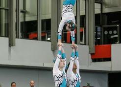 Han Balk Fantastic Gymnastics 2015-0156.jpg