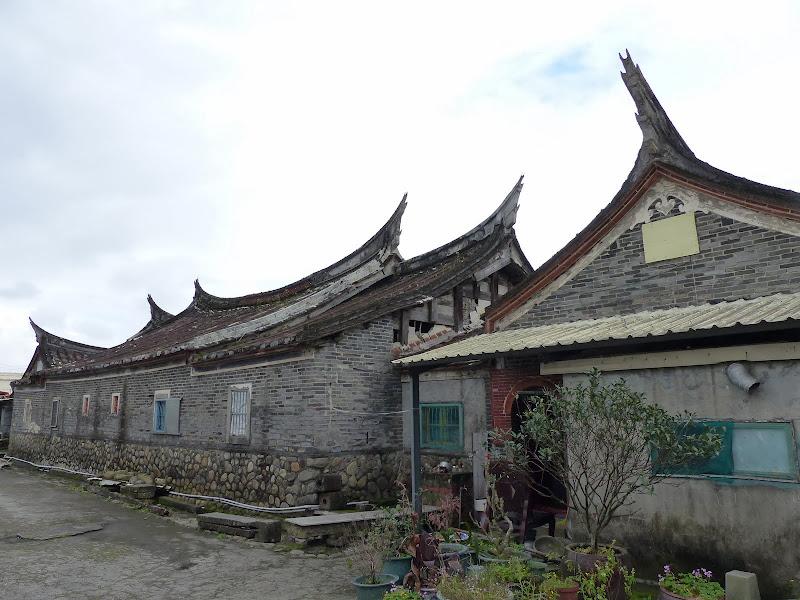 Yilan, Neicheng - P1030394.JPG