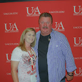 Joe Diffie Meet & Greet 8.12.17 - 20170812-meet%2B%2526%2Bgreet%2B3.jpg