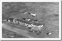 Hilltop Trading Post circa 1955, http://rt66nm.org/new/magazines/restricted_access/spring_2014_online.pdf