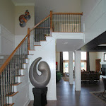 PARADE OF HOMES 043.jpg