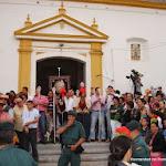 VillamanriquePalacio2008_032.jpg