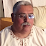 شعبان حبسه's profile photo