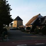 Epse, voormalige molen aan de Lochemseweg