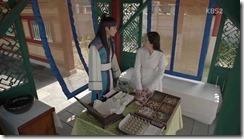 Hwarang.E06.170103.HDTV.H265.720p-SS.mkv_001538329_thumb