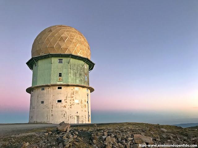 torre-serra-da-estrela.JPG