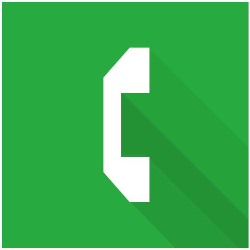 LG Call for Android Wear 通訊 App LOGO-硬是要APP
