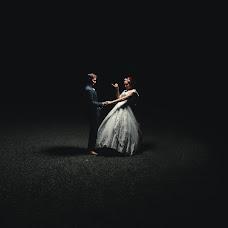 Wedding photographer Miguel Velasco (miguelvelasco). Photo of 05.09.2018