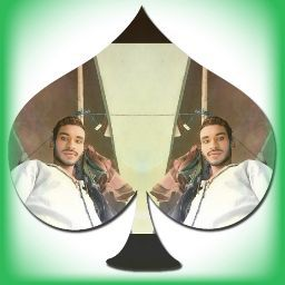 user Manoj Kumar apkdeer profile image