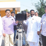 Sambhavami Movie Opening Stills (15).JPG