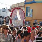 CaminandoalRocio2011_125.JPG