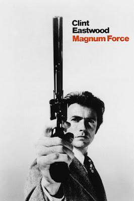 Magnum Force มือปราบปืนโหด 2