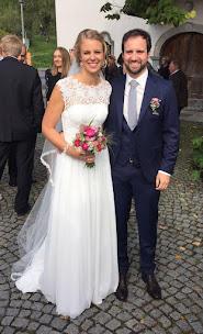 20170916_Hochzeit Michael_001a.JPG