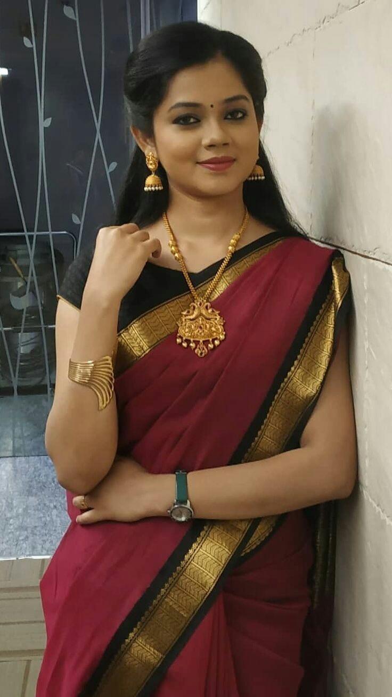 Beautifull Girls Pics Indian Beautiful Teenage Girls -1042