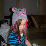 Early Christmas 2011 - 115_0915.JPG