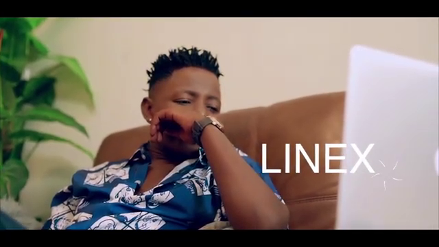 VIDEO | Linex Sunday – Ayeye| Download new song