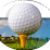NXTLevel Golf's profile photo