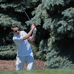 Justinians Golf Outing-58.jpg