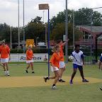 DVS A2-Oranje Wit A4 24-09-2005 (15).JPG