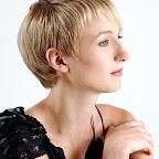 simples-blonde-hairstyle-180.jpg
