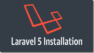 laravel-5-installation
