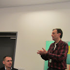 Форум по организационному развитию гражданского общества Украины - 19 - 20 ноября 2012г. - IMG_2834.JPG