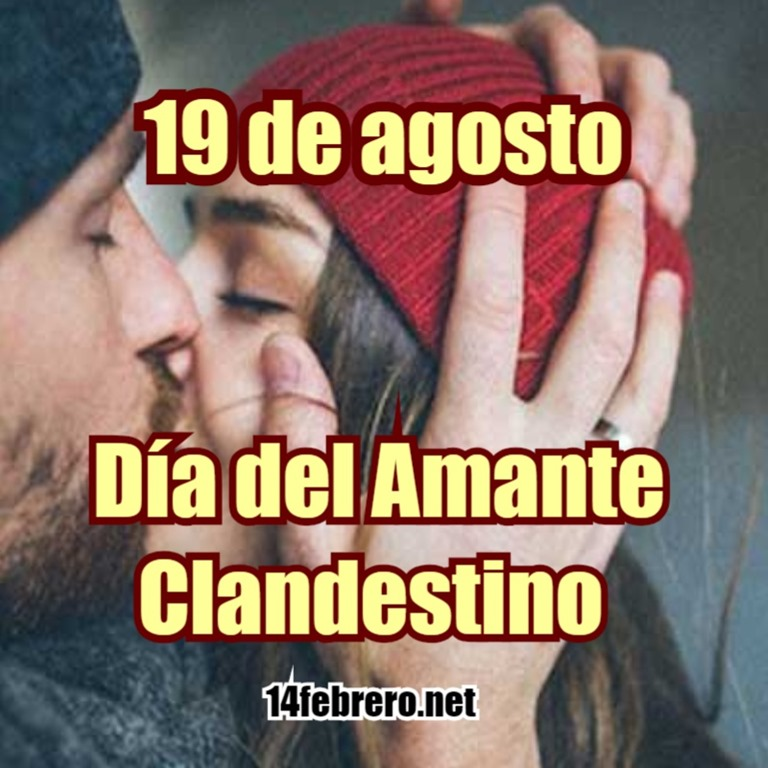 [_D%C3%ADa+del+Amante+Clandestino2%5B2%5D]