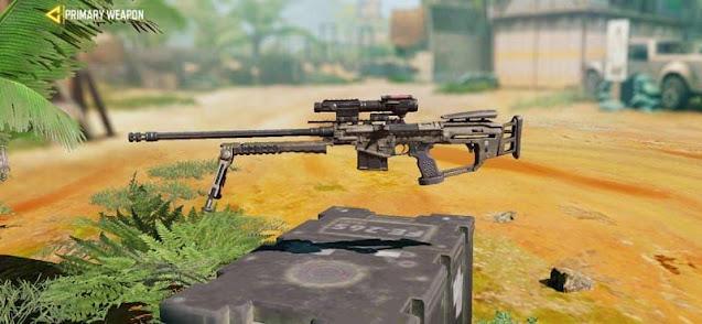 COD Mobile 11. Sezon onaylı özellikler: Yeni silah, Cadılar Bayramı haritası, oyun modu, Savaş Bileti ödülleri ve daha fazlası