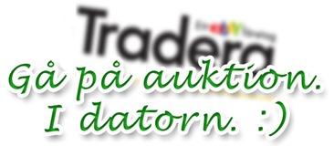 11_tradera_156990241