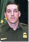 Brian Terry 2