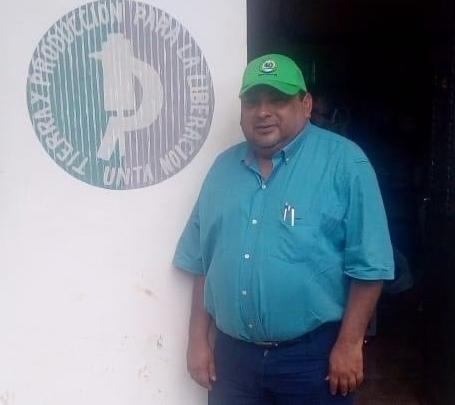 ESTANCADA LA PRODUCCIÓN DE HENEQUÉN EN YUCATÁN DESDE HACE 31 AÑOS Y ELLO PROPICÍO DESEMPLEO, MIGRACIÓN Y POBREZA