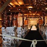 SummerWeddingII_Wedding