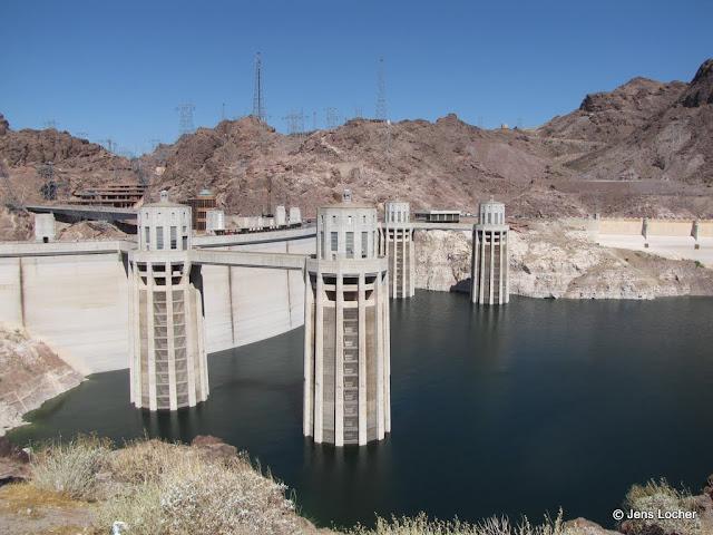 2010 - SX10_0920_Hoover_Dam.JPG