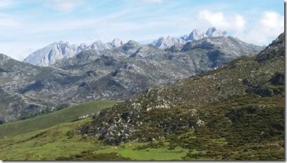 Picos_Covadonga_(12-9-2017) (23)