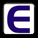 EDEX News & Jobs icon