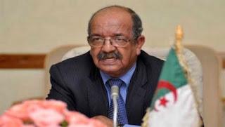 La lutte contre le terrorisme requiert une coopération régionale et internationale «plus étroite et mieux coordonnée»